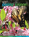 Cape Fear's Going Green: Spring Issue 2011