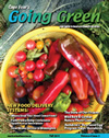 Cape Fear's Going Green: Winter Issue 2011