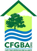 CFGBA: Solar & Green Building Tour