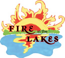 Fire in the Lakes Festival