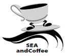 SEA and Coffee Spring Semester Starts