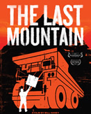 The Last Mountain, 7-27-11 and 7-28-11