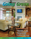 Going Green, volume 2, issue 3